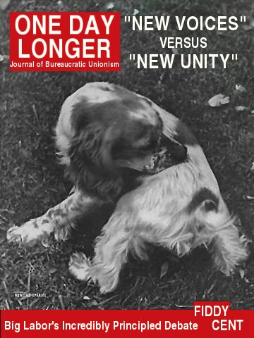 one-day-longer_cover-2.jpg